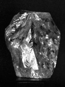 Знаменитые алмазы