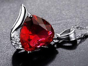 Тайное значение камней