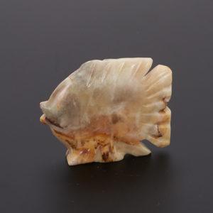 Рыба оникс мраморный  8 см