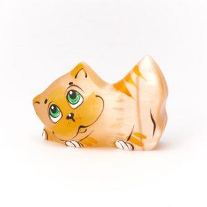 Кот селенит  5,5-6 см