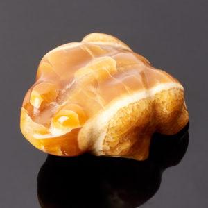Лягушка симбирцит  5,5 см