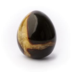 Яйцо симбирцит  6 см