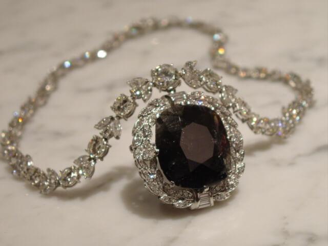 Картинки по запросу алфавит Черный алмаз, черные алмазы фото