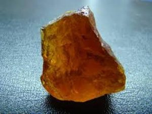Клиногумит
