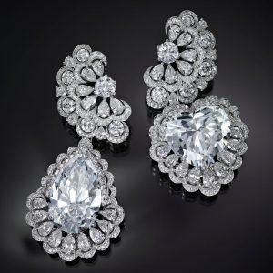 Что несет в себе алмаз?